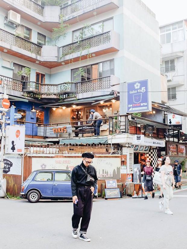 Đây chính là 5 địa điểm được giới trẻ Việt check-in nhiều nhất trong mùa hè này - Ảnh 34.