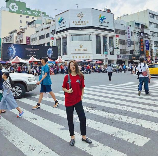 Đây chính là 5 địa điểm được giới trẻ Việt check-in nhiều nhất trong mùa hè này - Ảnh 37.