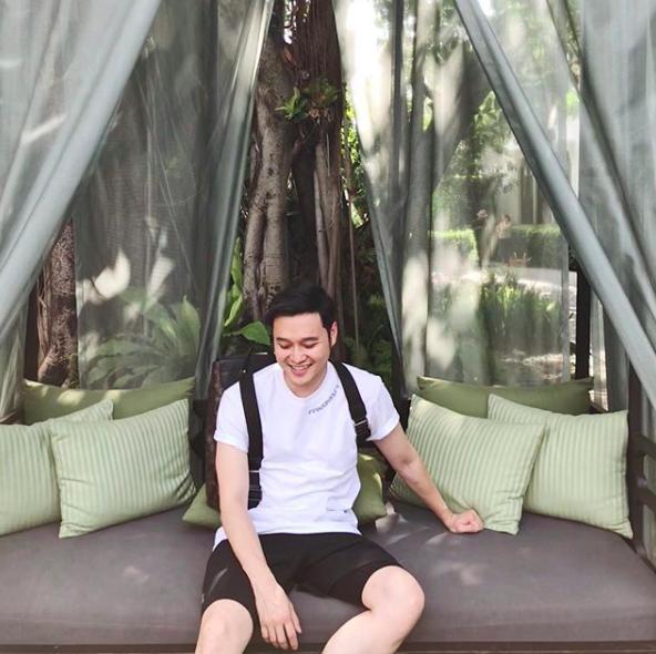 Đây chính là 5 địa điểm được giới trẻ Việt check-in nhiều nhất trong mùa hè này - Ảnh 43.