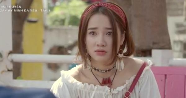 Nhã Phương - nàng sầu nữ khiến khán giả mê phim Việt bội thực và ám ảnh - ảnh 9