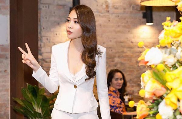 Cuộc sống giàu có, sang chảnh của Đàm Thu Trang sau khi yêu Cường Đô la - Ảnh 7.