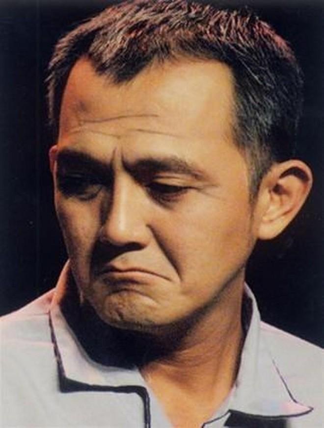 Chuyện ám ảnh về nghệ sĩ Hữu Lộc trước lúc qua đời - Ảnh 2.