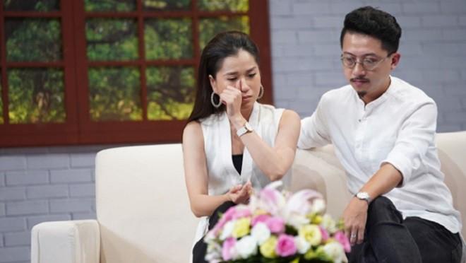 Chuyện ám ảnh về nghệ sĩ Hữu Lộc trước lúc qua đời - Ảnh 5.