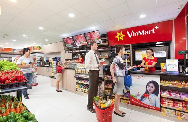 Nhìn vào chuyện của OPPO/Vivo tại Ấn Độ để thấy ngay một lợi thế đặc biệt của VinGroup khi sản xuất smartphone cho người Việt - Ảnh 3.