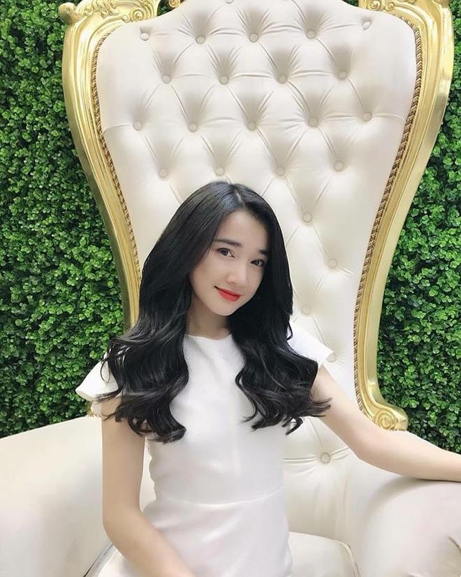 Nhan sắc Song Hye Kyo và nữ chính tin đồn Hậu Duệ Mặt Trời Nhã Phương: Chưa nhận vai đã bị đặt lên bàn cân - Ảnh 25.