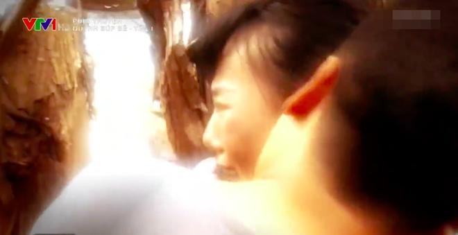 Vừa lên sóng, Quỳnh búp bê đã gây tranh cãi vì loạt cảnh buôn người, cưỡng hiếp - ảnh 4