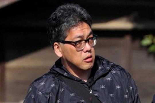 Vụ sát hại bé Nhật Linh: Đề nghị tử hình bị cáo - Ảnh 1.