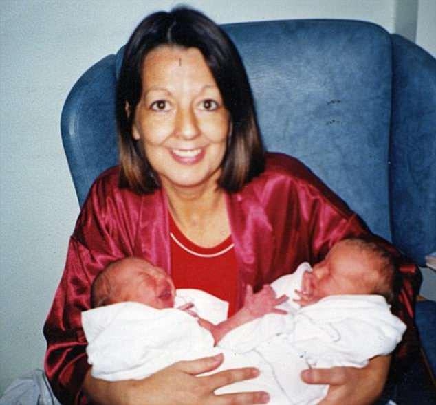 """Mẹ qua đời để lại 15 điều """"khắc cốt ghi tâm, giúp bố một mình nuôi dạy thành công 8 đứa con - Ảnh 4."""