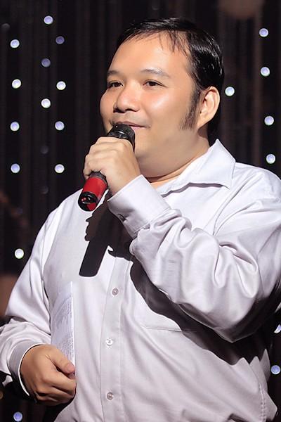 Cú sốc khủng khiếp nhất trong sự nghiệp của ca sĩ Quang Hà và ân nhân thay đổi số phận - Ảnh 4.