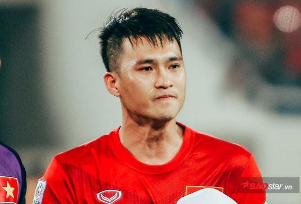 Công Vinh: Tấm gương sáng trong mảng tối bóng đá Việt Nam - Ảnh 2.