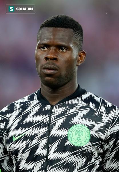 World Cup 2018: Người hâm mộ sôi sục vì hình ảnh
