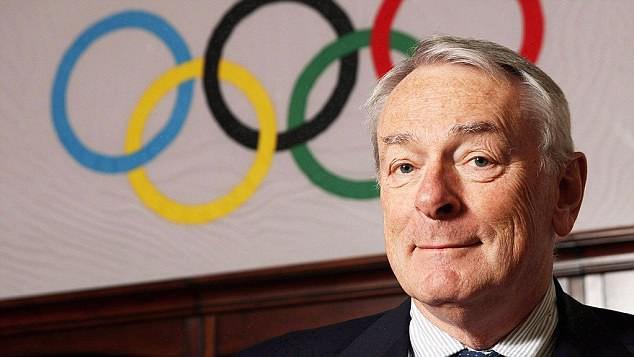 Nghi vấn FIFA che đậy scandal doping của bóng đá Nga 2