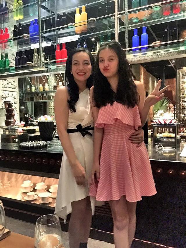 Dàn người đẹp lọt vào chung kết Hoa hậu Việt Nam 2018: Từ mới toanh đến Hoa khôi, con nhà nòi có tiếng trong showbiz - Ảnh 19.