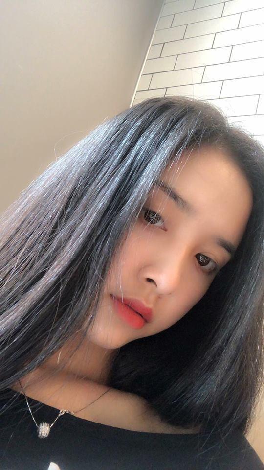 Dàn người đẹp lọt vào chung kết Hoa hậu Việt Nam 2018: Từ mới toanh đến Hoa khôi, con nhà nòi có tiếng trong showbiz - Ảnh 21.