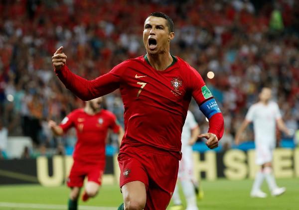 Cứ đà này, World Cup 2018 dễ có điều chưa từng thấy trong lịch sử - Ảnh 4.