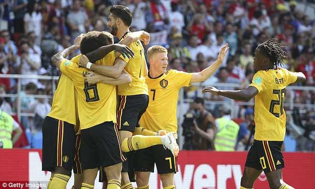 Sao tuyển Anh nhận mức thưởng 'bèo bọt' nếu vô địch World Cup 2