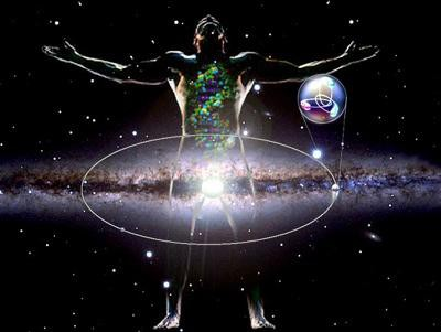 """Hành trình trăm năm truy tìm """"Lý thuyết của tất cả"""" (Theory of Everything) - Ảnh 2."""