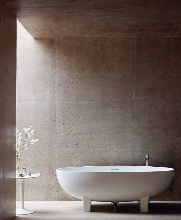 Tắm nước lạnh thì giúp giảm cân nhưng bạn vẫn nên tắm nước nóng 5 lần/tuần và đây là lý do - Ảnh 1.