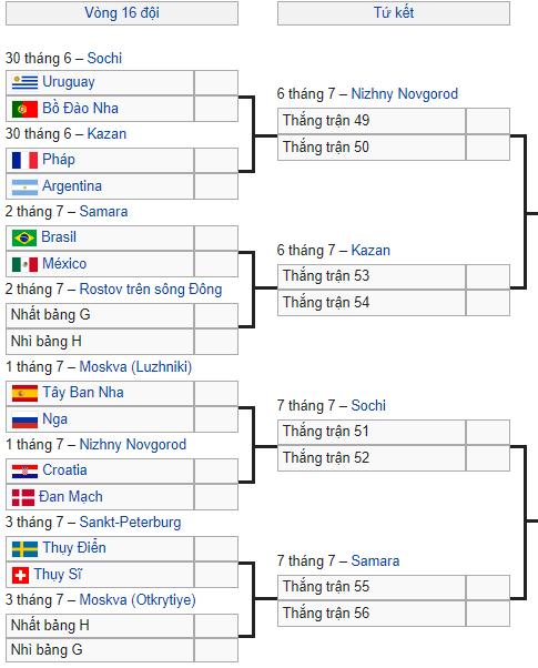 Thất bại dưới tay Januzaj, nhưng đội tuyển Anh lại thắng trong cuộc chiến ngầm với Bỉ - Ảnh 1.