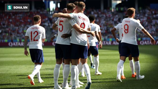 World Cup 2018: Cuộc thư hùng của 2 'đại pháo' sẽ bị 'trò bẩn' che mờ? 2