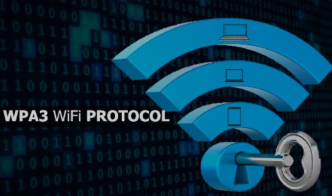 Sau hơn 1 thập kỷ, bảo mật Wi-Fi sẽ nhận được một bản nâng cấp lớn - Ảnh 1.