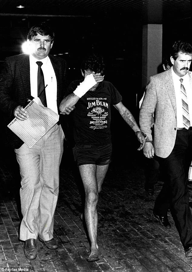 Sát hại dã man bé gái vào 29 năm trước, hung thủ năm lần bảy lượt xin giảm án, chưa nhận được kết quả cuối cùng thì đã qua đời - Ảnh 4.