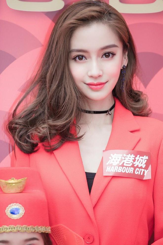 Nhìn lại nhan sắc thuở mới vào nghề mỹ nhân Hoa - Hàn: Người lung linh, kẻ bị chê sến súa, khác lạ không thể nhận ra  - Ảnh 41.