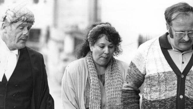 Sát hại dã man bé gái vào 29 năm trước, hung thủ năm lần bảy lượt xin giảm án, chưa nhận được kết quả cuối cùng thì đã qua đời - Ảnh 6.