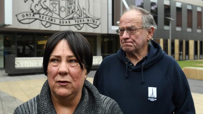 Sát hại dã man bé gái vào 29 năm trước, hung thủ năm lần bảy lượt xin giảm án, chưa nhận được kết quả cuối cùng thì đã qua đời - Ảnh 7.