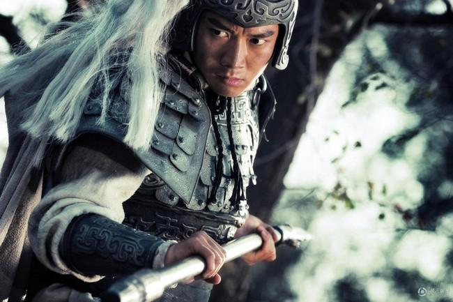 Không phải Quan Vũ, Trương Phi, ai mới là võ tướng hạ nhiều địch nhất thời Tam Quốc? - Ảnh 3.