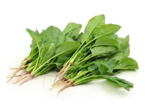 7 loại rau củ ăn sống có nguy cơ NGỘ ĐỘC THỰC PHẨM rất cao - Ảnh 3.