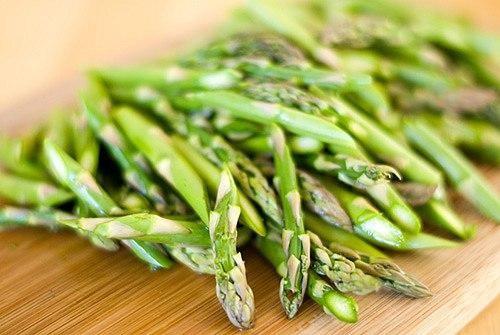 7 loại rau củ ăn sống có nguy cơ NGỘ ĐỘC THỰC PHẨM rất cao - Ảnh 5.