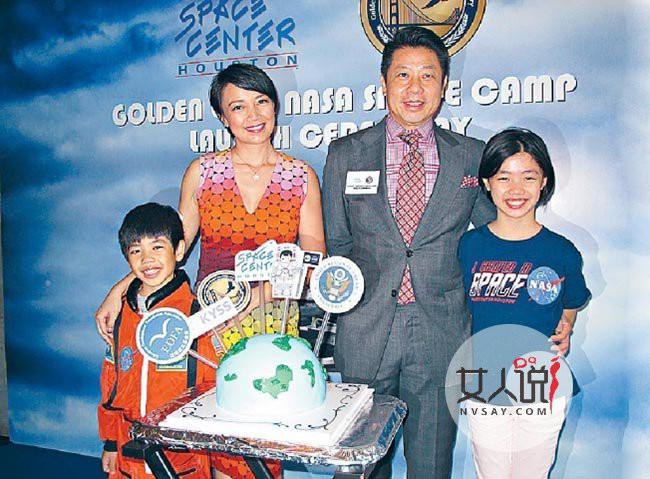 Cuộc đời lận đận của Hoa hậu Hong Kong: Nợ nần chồng chất, phải thế chấp vương miện - ảnh 5