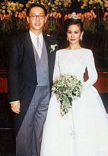 Nữ tỷ phú giàu có bậc nhất Hong Kong: Bị Hoa hậu cướp chồng, về già sống cô đơn - Ảnh 7.
