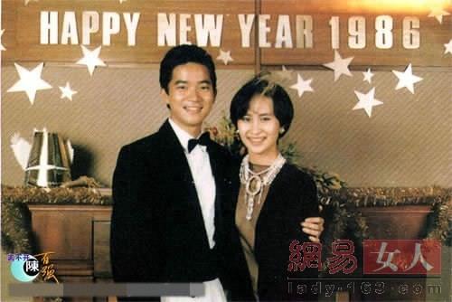 Nữ tỷ phú giàu có bậc nhất Hong Kong: Bị Hoa hậu cướp chồng, về già sống cô đơn - Ảnh 4.