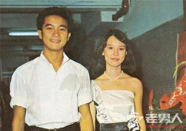 Nữ tỷ phú giàu có bậc nhất Hong Kong: Bị Hoa hậu cướp chồng, về già sống cô đơn - Ảnh 3.