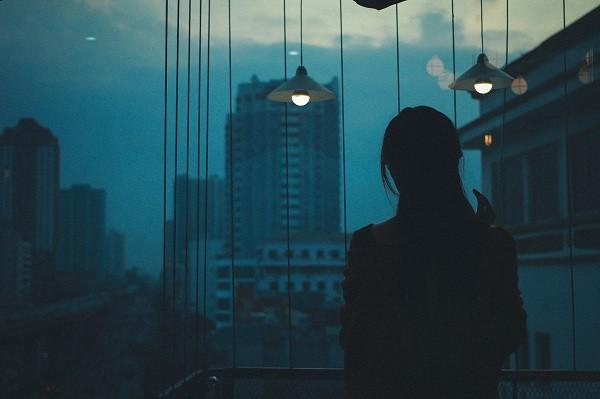 Người yêu tôi mất rồi: Câu chuyện xót xa gây bão mạng xã hội khiến bao người giật mình thức tỉnh - Ảnh 3.