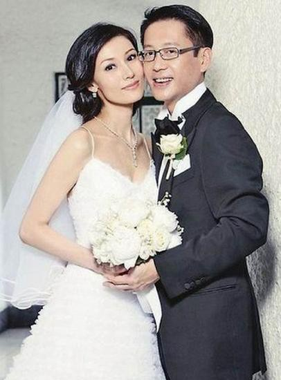 Nữ tỷ phú giàu có bậc nhất Hong Kong: Bị Hoa hậu cướp chồng, về già sống cô đơn - Ảnh 9.