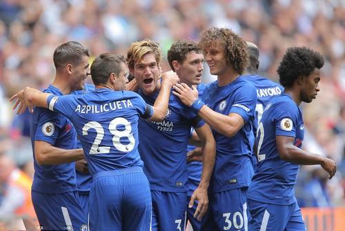 Bầu Abramovich từ chối bán Chelsea với giá 1 tỉ bảng - Ảnh 3.