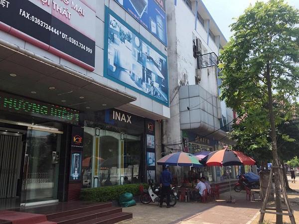 Sự thật bất ngờ về đề xuất mua áo mưa 1 triệu đồng/bộ ở tỉnh Thái Bình - Ảnh 4.
