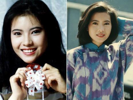 Rúng động vụ Ngọc nữ Hong Kong bị tâm thần tố đích danh 2 đại ca làng giải trí cưỡng hiếp  - Ảnh 7.