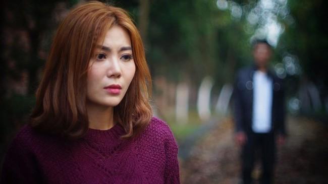 Phản ứng của diễn viên khi Quỳnh Búp Bê bị dừng phát sóng: Hoang mang vì vẫn đang đi quay lúc biết tin - Ảnh 4.