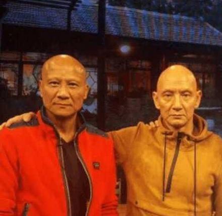 Ác nhân nổi tiếng, bị ghét nhất Thiên Long Bát Bộ đột ngột qua đời - Ảnh 4.