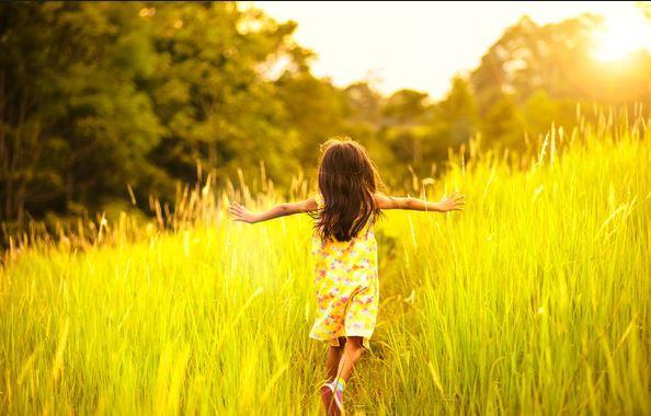 Muốn con trở thành người giàu có, đây là 10 việc bố mẹ nào cũng nên làm cho trẻ - Ảnh 5.