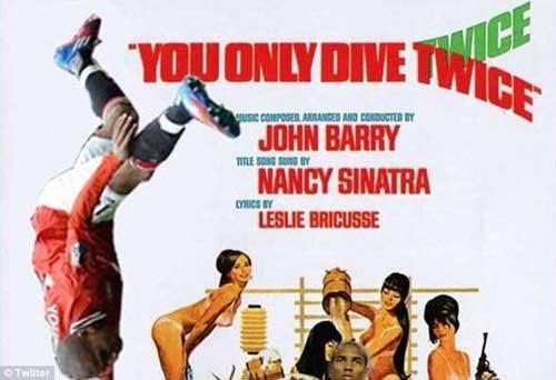 Gặp Anh, Croatia lo ngại siêu kịch sỹ Ashley Young ăn vạ kiếm penalty - Ảnh 2.