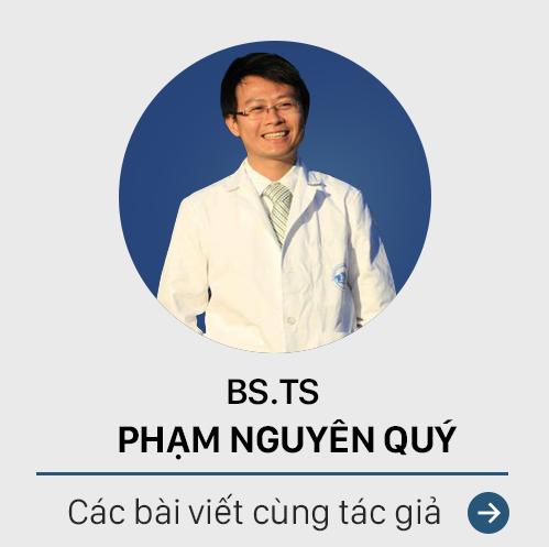 TS Việt tại Nhật: Nghịch lý có thật, tai hại về chăm sóc sức khỏe trong các gia đình VN - Ảnh 5.