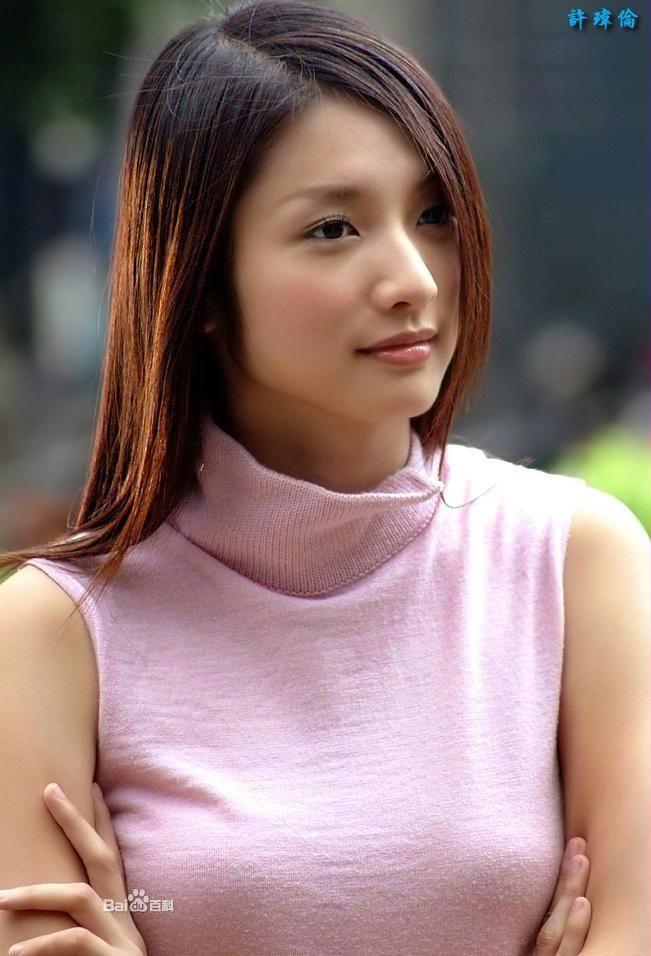 Số phận mỹ nhân phim thần tượng Đài Loan: Người đoản mệnh ngay đỉnh cao sự nghiệp, kẻ mang danh hồ ly giật bồ xuống sắc vì dao kéo - Ảnh 1.
