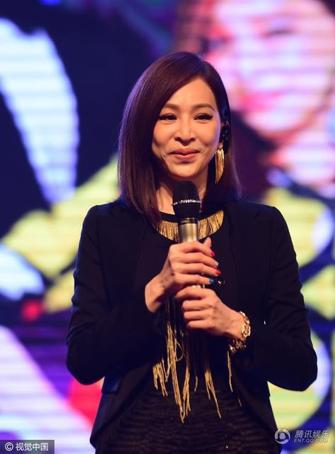 Số phận mỹ nhân phim thần tượng Đài Loan: Người đoản mệnh ngay đỉnh cao sự nghiệp, kẻ mang danh hồ ly giật bồ xuống sắc vì dao kéo - Ảnh 30.
