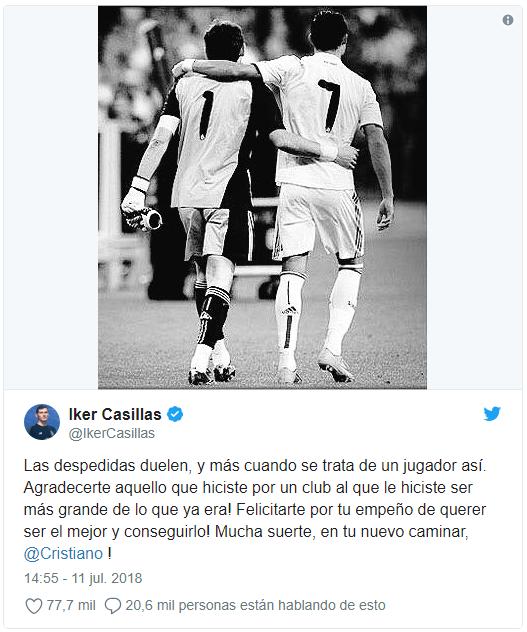 Marcelo viết ngôn tình gửi Ronaldo, hẹn 1 ngày lại trở về bên nhau - Ảnh 3.