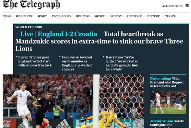 Nước mắt Tam Sư ướt đẫm Luzhniki, người Anh gạt lệ nói điều khó tin về đội tuyển - Ảnh 18.